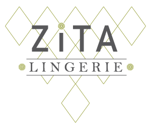 lingerie_zita_logo_medium