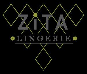 lingerie_zita_logo_medium