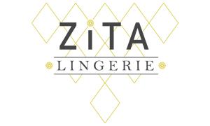 Lingerie ZiTa
